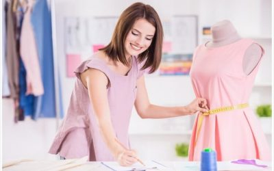 Job Opening for Fashion Designing Faculty – Hyderabad Center
