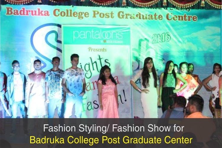 Fashion Design Innovation