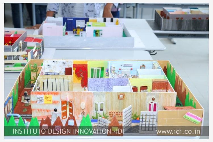 interior_model_exhibition_