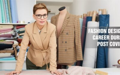 Fashion Designing Career During Post Covid